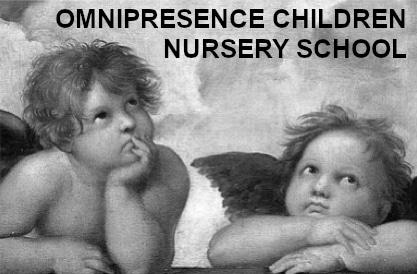 Nursery Northampton - OMNIPRESENCE CHILDREN NURSERY SCHOOL The Gallery