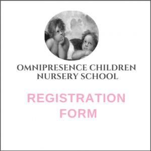 OCNS_RegistrationForm_button