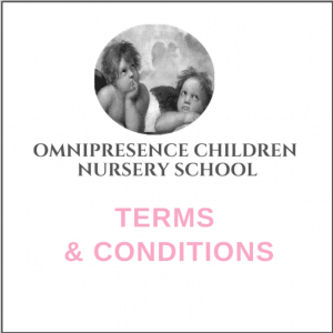 OCNS_Terms_Conditions